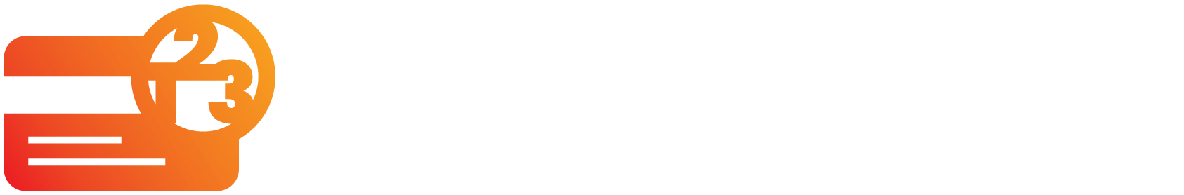 Creditcard123.nl